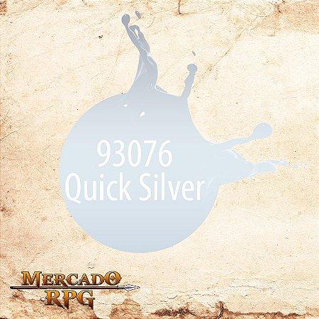 Formula P3 Quick Silver 93076