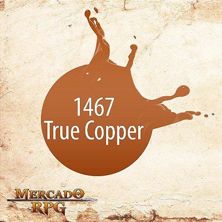 True Copper 1467