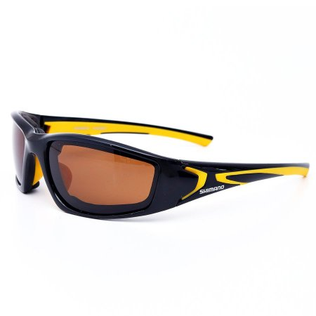 Óculos de Pesca Polarizado Shimano Beastmaster Flutuante