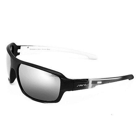 Óculos de Sol Polarizado Saint Odyssey Black