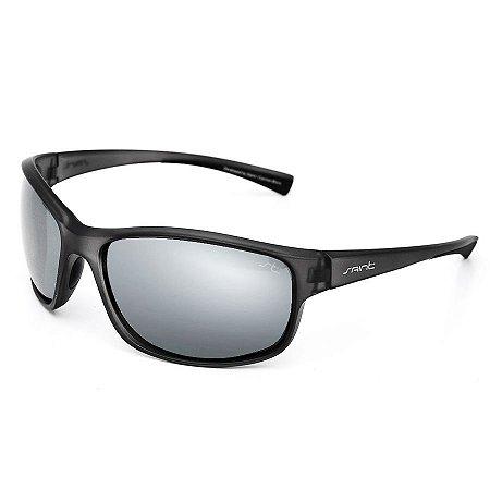 Óculos de Sol Polarizado Saint Cannon Black