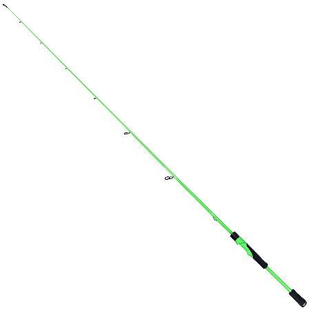 Vara Daisen Midori MI-S10 601-F-UL 1,83m 5-10lb Inteiriça Ação Rápida