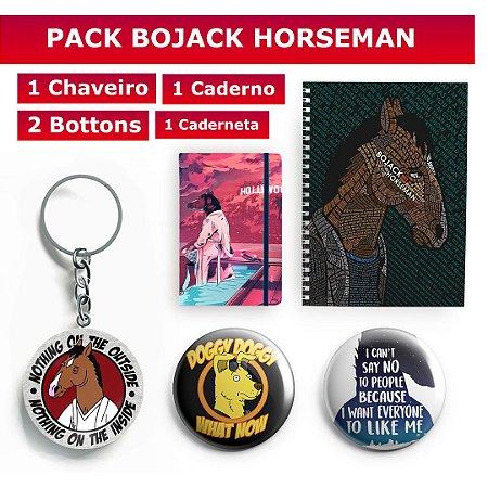 Kit Bojack Horseman