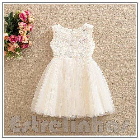 Vestido Mille