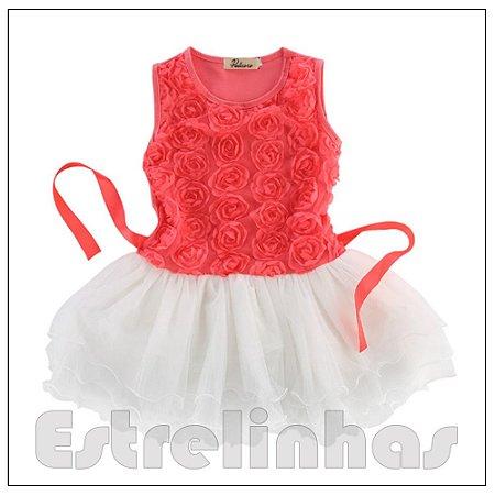 Vestido Lohana
