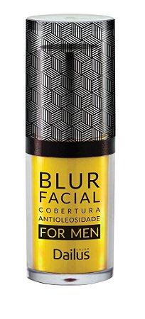 Blur Facial Men - Dailus