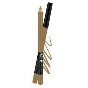 Lápis Color Show Eye Liner Dourado 30 - Maybelline