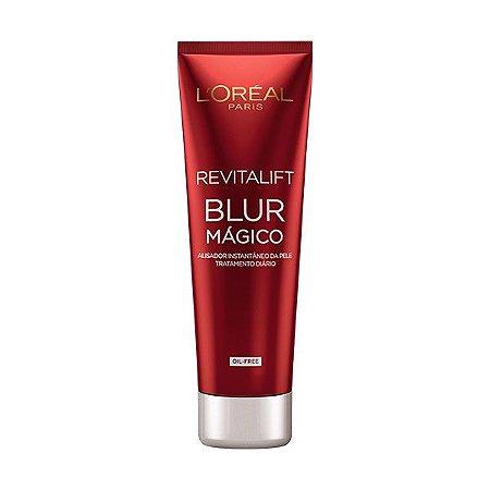 Revitalift Blur Mágico 30ml - L'Oréal Paris