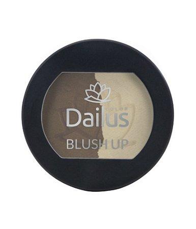 Blush UP Cor 20 Corretor - Dailus