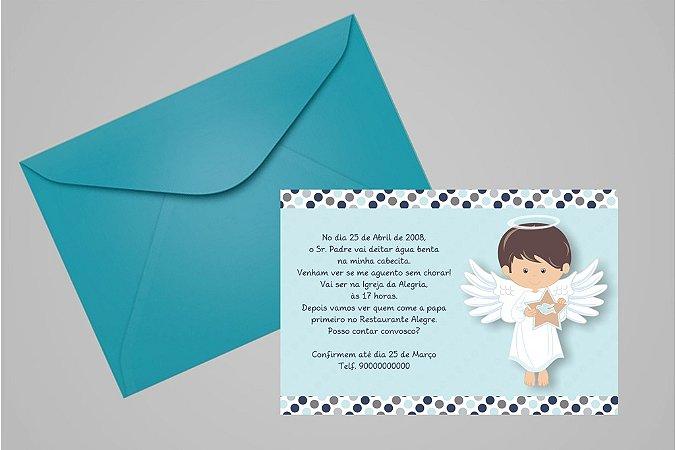 Convite 10x15 Batizado 021
