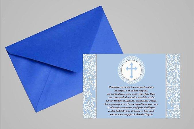 Convite 10x15 Batizado 036