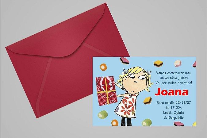Convite 10x15 Charlie e Lola 003