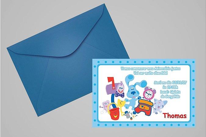 Convite 10x15 As Pistas da Blue 005