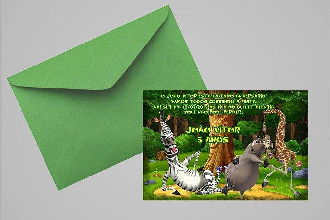 Convite 10x15 Madagáscar 018