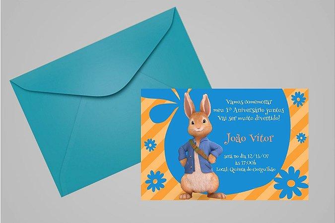 Convite 10x15 Peter Rabbit 003