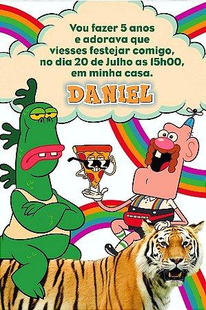 Convite 10x15  Titio Avô 004