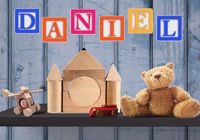 Painel TNT Brinquedos 002