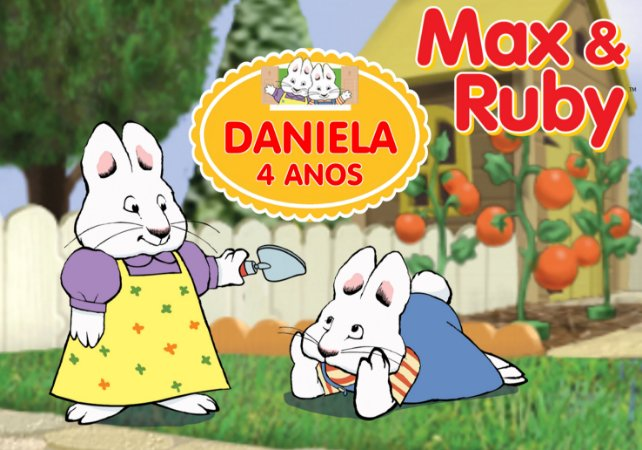 Painel TNT Max e Ruby 003
