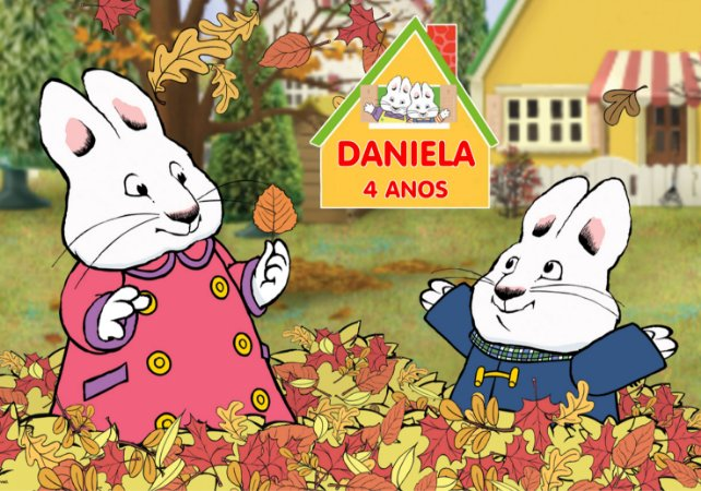 Painel TNT Max e Ruby 001