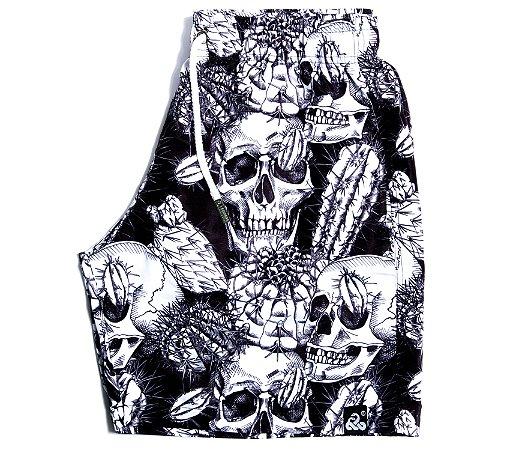 Summer Shorts - Muerte