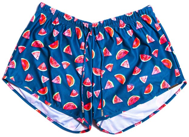 Shorts Feminino - Fruit