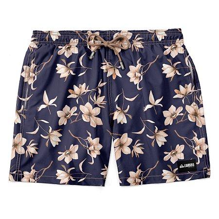 Summer Shorts - Sapphire