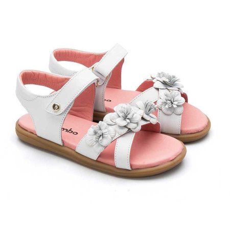 Papete infantil Sheep Shoes by Gambo Branco