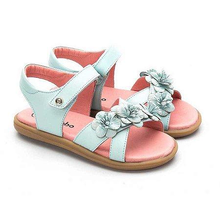 Papete infantil Sheep Shoes by Gambo Azul Bebê