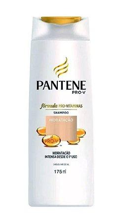PANTENE Hidratação Shampoo 175ml