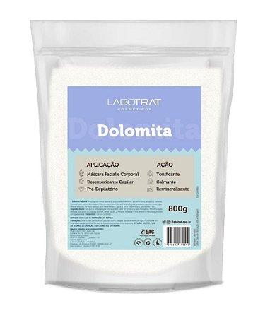LABOTRAT Dolomita Pó 800g