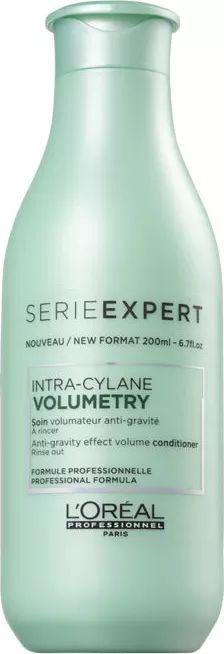 L'Oréal Professionnel Expert Volumetry Condicionador 200ml