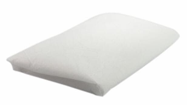 WARIPAER Lençol Descartável com Elástico 2,15 x 0,90cm 25un