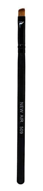 NEW AIR Pincel Chanfrado para Henna 509