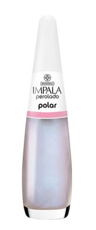 IMPALA Esmalte Perolado Polar 7,5ml