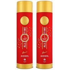 Zap Escova Progressiva All Time Shampoo + Tratamento - 2x1L