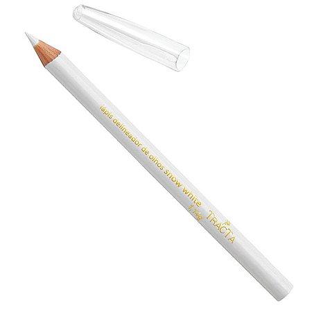 Tracta Lápis Delineador para os Olhos Snow White