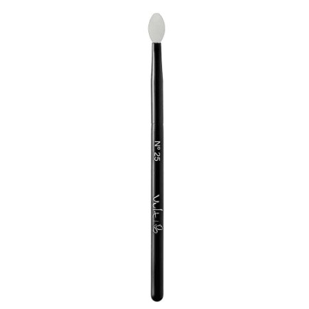 VULT MAKE UP Pincel para Sombra com Silicone n°25