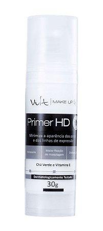 VULT Primer Facial HD 30g