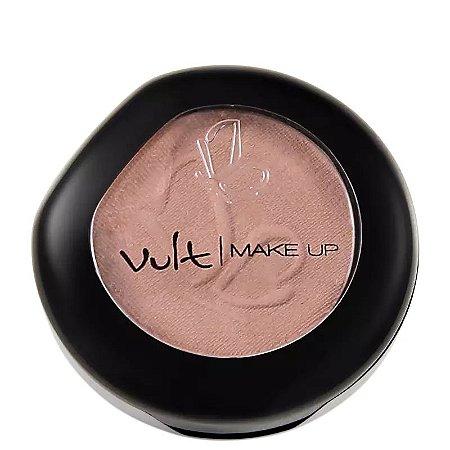 Vult Make Up Sombra Uno MA-07 Matte 3g
