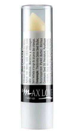 MAX LOVE Manteiga de Cacau Bastão 4g