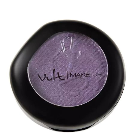 VULT MAKE UP Sombra Uno CI-01 Cintilante 3g