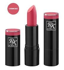 Rk By Kiss Ny Lipstick Classic - 3,5g