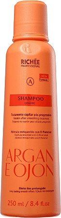 RICHÉE Professional Argan Ojon Shampoo 250ml