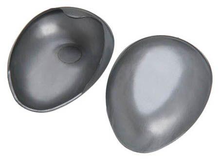 SANTA CLARA Protetor para Orelhas em PVC 2un (344)