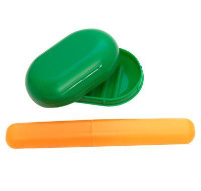 Santa Clara Kit Higiene Pessoal (899)