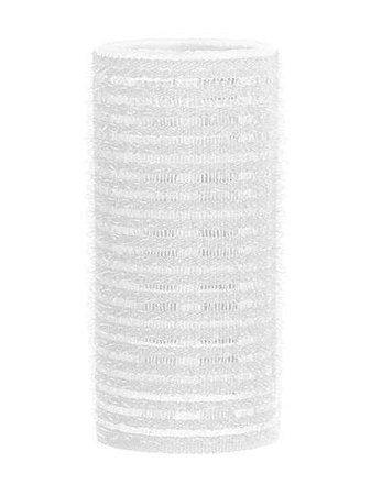 SANTA CLARA Bob com Velcro 28mm cores sortidas Importado 6un (1004)