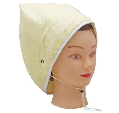 Santa Clara Cap Hair Térmico para Tratamento Capilar Ref.14 110V (1014)
