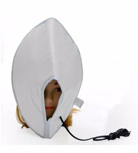 Santa Clara Máscara Facial Térmica 127v (1016)