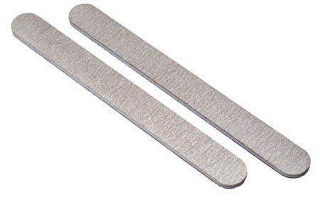 SANTA CLARA Lixa para Unhas Especial Speedy Gramatura 100/100 Importado 1un (1151)