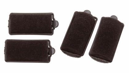 SANTA CLARA Bob de Espuma 29mm cores sortidas 6Un (1401)